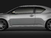 2011 Scion tC, 4 of 20