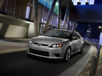 2011 Scion tC, 15 of 20
