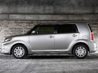 2011 Scion xB, 2 of 36