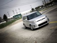 2011 Scion xB, 5 of 36