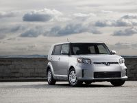 2011 Scion xB, 6 of 36