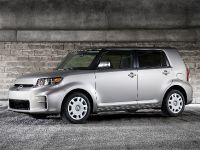 2011 Scion xB, 7 of 36