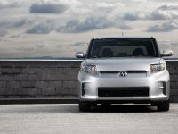 2011 Scion xB, 8 of 36