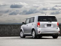 2011 Scion xB, 26 of 36