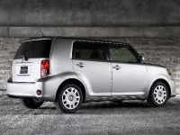 2011 Scion xB, 27 of 36