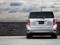 2011 Scion xB, 28 of 36