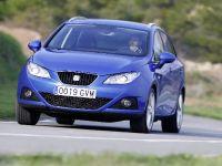 2011 SEAT Ibiza ST, 76 of 76