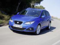 2011 SEAT Ibiza ST, 75 of 76
