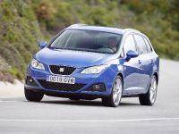 2011 SEAT Ibiza ST, 71 of 76