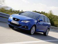 2011 SEAT Ibiza ST, 70 of 76