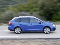 2011 SEAT Ibiza ST, 67 of 76