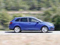 2011 SEAT Ibiza ST, 66 of 76