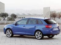 2011 SEAT Ibiza ST, 65 of 76