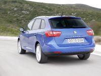 2011 SEAT Ibiza ST, 64 of 76