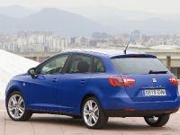 2011 SEAT Ibiza ST, 63 of 76