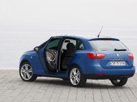 2011 SEAT Ibiza ST, 55 of 76