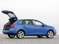 2011 SEAT Ibiza ST, 54 of 76
