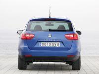 2011 SEAT Ibiza ST, 53 of 76