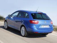 2011 SEAT Ibiza ST, 52 of 76