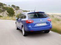2011 SEAT Ibiza ST, 50 of 76