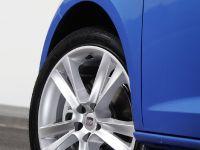 2011 SEAT Ibiza ST, 49 of 76
