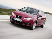2011 SEAT Ibiza ST, 62 of 76