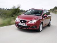 2011 SEAT Ibiza ST, 59 of 76