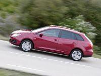 2011 SEAT Ibiza ST, 58 of 76