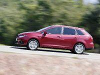 2011 SEAT Ibiza ST, 57 of 76