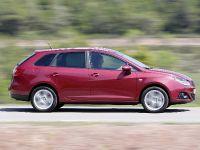 2011 SEAT Ibiza ST, 56 of 76