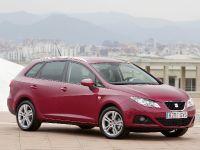 2011 SEAT Ibiza ST, 47 of 76