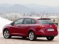 2011 SEAT Ibiza ST, 46 of 76