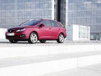 2011 SEAT Ibiza ST, 44 of 76