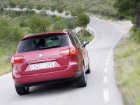 2011 SEAT Ibiza ST, 42 of 76
