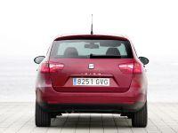 2011 SEAT Ibiza ST, 41 of 76