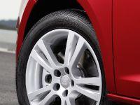 2011 SEAT Ibiza ST, 40 of 76