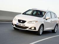 2011 SEAT Ibiza ST, 36 of 76
