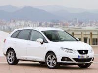 2011 SEAT Ibiza ST, 35 of 76