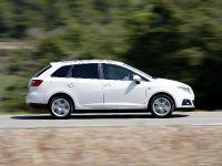 2011 SEAT Ibiza ST, 34 of 76