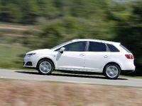 2011 SEAT Ibiza ST, 33 of 76