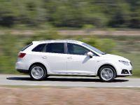 2011 SEAT Ibiza ST, 32 of 76