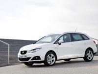 2011 SEAT Ibiza ST, 31 of 76