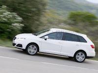 2011 SEAT Ibiza ST, 30 of 76