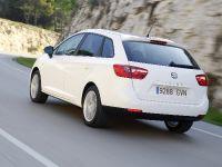 2011 SEAT Ibiza ST, 28 of 76
