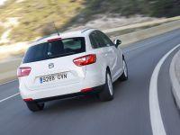 2011 SEAT Ibiza ST, 27 of 76