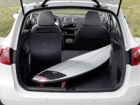 2011 SEAT Ibiza ST, 24 of 76