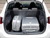 2011 SEAT Ibiza ST, 23 of 76