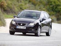 2011 SEAT Ibiza ST, 22 of 76