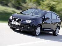 2011 SEAT Ibiza ST, 21 of 76