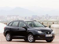 2011 SEAT Ibiza ST, 18 of 76
